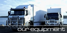 Trucks & Equipment